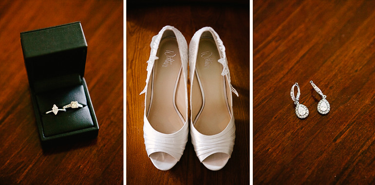 Jayne and Brad Wedding-Wedding Rings Wedding Shoes Wedding Photographer
